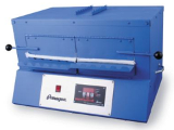Paragon BlueBird XL Bead-Annealing Kiln With A Sentry Xpress 3-Key Digital Programmer.