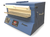 Paragon BlueBird Bead-Annealing Kiln With A Sentry Xpress 3-key Programmer.