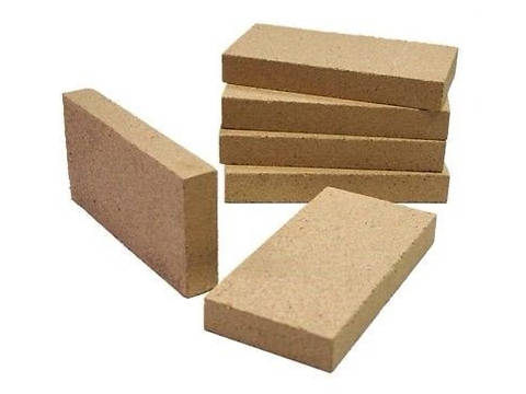 Paragon Refractory Bricks.