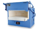 Paragon F-200 Glass Kiln