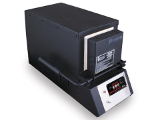 Paragon KM18T Knife-Making Kiln With A Sentry Xpress Programmer