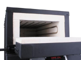 Paragon KM9D XL Knife-Making Oven With A Sentry Programmer.