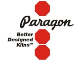 Paragon Industries Logo.