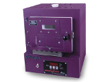 Paragon SC-2 Bead-Annealing Kiln With A Sentry Xpress Programmer