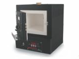 Paragon SC2 Kiln For Metal Clays, Enamelling, And Fusing.
