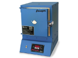 Paragon Xpress E-10A Heat Treating Kiln